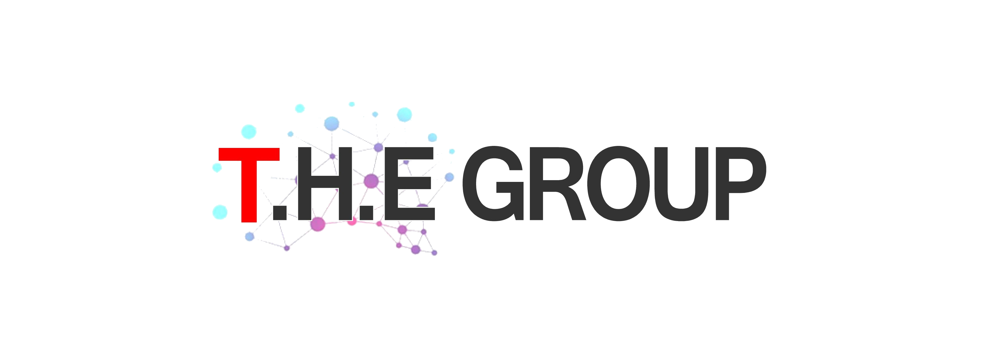 T.H.E GROUP official web